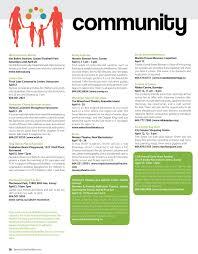 westcoast families april by westcoast families magazine issuu