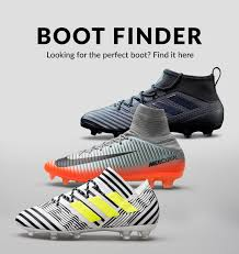 buy womens soccer boots australia mens clothing footwear accessories sports direct