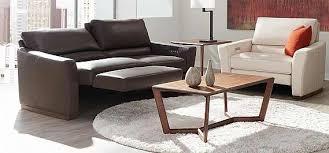 Modern Furniture Sofa Bed Grand Contemporary Design Eurofurniture Chicago For Modern