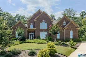 Birmingham Al Zip Code Map by Saddle Creek Estates Subdivision Real Estate Homes For Sale In