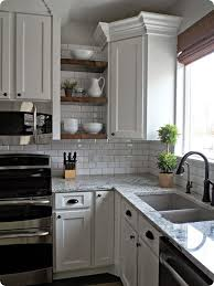 Caught My Eye Deals 11 14 14 320 Sycamore by 65 Best Kitchen Images On Pinterest Kitchen Ideas Projects And