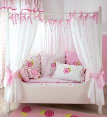 Faux Canopy Bed Drape 112 Best Bed Crowns Canopy Images On Pinterest Bed Crown Bed
