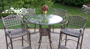 gorgeous outdoor patio furniture stores near me tags outdoor