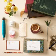 Anthropologie Desk Accessories by Personal Styling Desk Goals Anthropologie Blog