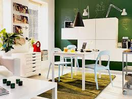 small space decorating ideas best best ideas about small home