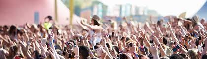 uk festivals 2018 the festival calendar 2018 summer