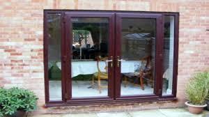 Patio Door Styles Exterior by Trump Solar Tariff Tags 38 Fantastic Patio Door Styles Exterior