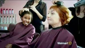 invisalign commercial actress who is that actor actress in that tv commercial walmart have you