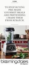 best 25 vitamix blender ideas on pinterest vitamix recipes