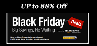 best black friday deal amazon amazon best black friday deals 2016 started bestdealssite