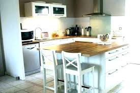 petit ilot central de cuisine petit ilot central cuisine ikea cuisine central pour table cuisine