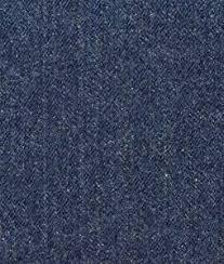 Upholstery Denim Amazon Com Washed Navy Blue Upholstery Denim