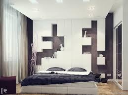moderne schlafzimmer ideen sympathisch on schlafzimmer