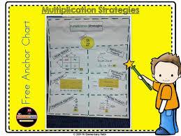 1041 best multiplication division images on pinterest teaching