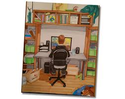 Associates Degree In Interior Design Online Illustration Degree Sessions College