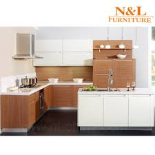 cabinet skins for sale white oak wood grain melamiend chipboard pvc thermofoil faced mdf