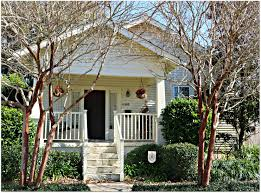 lakeview real estate in new orleans