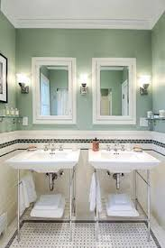 Vintage Bathroom Tile Ideas Colors 8 Ways To Spruce Up An Older Bathroom Without Remodeling Eye