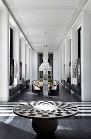 164 best hotel lobby inspirations images on pinterest hotel