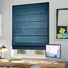 Roller Blinds Online Roller Blinds Online Blog By Tip Top Blinds