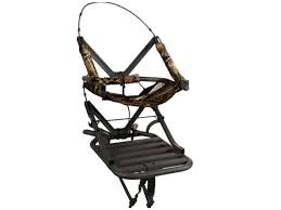 Rogers Goosebuster Blind Blinds And Stands Hunting And Fishing Depot