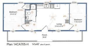 House Plans Database Search 14x40 Floor Plans Google Search Container Home Designs