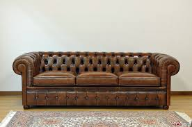 sofas center lillington chesterfieldther sofa custom red and
