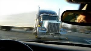 truck crashes dash cam compilation 2017 accidents truck crash in