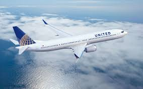 Luggage United Airlines United Airlines To Offer Less Room For Luggage Older Planes In