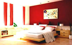 interior wall paint colors interior paint color schemes dynamicpeople club