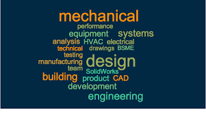 Mechanical Engineering Resume Examples by Resume Examples Keywords For Mechanical Engineering