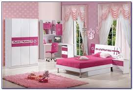 Childrens Bedroom Sets Ashley Childrens Bedroom Sets Bedroom Home Design Ideas