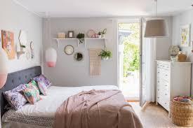 Schlafzimmer Inspiration Gesucht Sommerdeko Im Schlafzimmer Leelah Loves