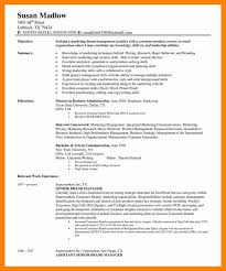 Brand Manager Sample Resume by Resume Brand Manager Marketing Free 300 Word Essay