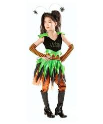 Glinda Halloween Costume Glinda Good Witch Costume Girls Costume