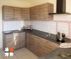faience mural cuisine photo faience cuisine provencale photos de design d intérieur et