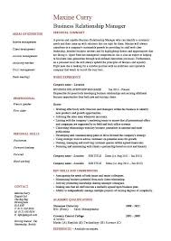 Cypress Resume Builder Jane Eyre Film 1996 Essay Race To The Bottom Thesis Argument Essay