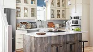 kitchen island cabinets for sale best 25 kitchen islands for sale ideas on kitchen inside