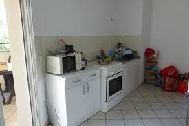 cuisine en annonay location appartement annonay grand salon séjour une cuisine avec