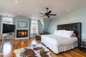 kardashian hamptons home rental for sale observer