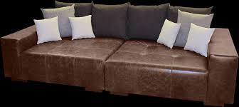 federkern sofa big sofas couches m c3 a3 c2 b6bel b6belhaus roller sofa wei c3 a3