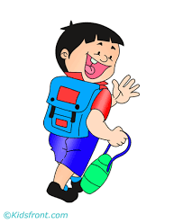 student coloring pages for kids to color and print