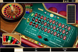 online casino table games gypsy online casino table games f76 in amazing home design style