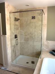 bathroom ideas home depot remodel with single sink fair