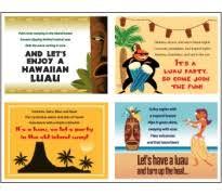 22 best free hawiian printable images on pinterest hawaiian