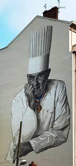 cours de cuisine halles de lyon exquisite service and delicious snails and oysters chez antonin