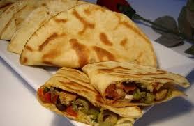 cuisine choumicha arabe pains arabes farcis choumicha cuisine marocaine choumicha