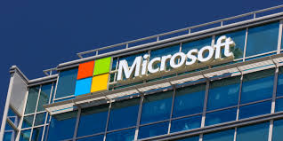 microsoft affirms commitment to ai with acquisition of deep