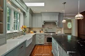 Handles For Kitchen Cabinets Discount Cabinets U0026 Drawer Hardware For Kitchen Cabinets Wonderful