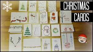 christmas awesome diyas card photo ideas kit santa via etsy dyi